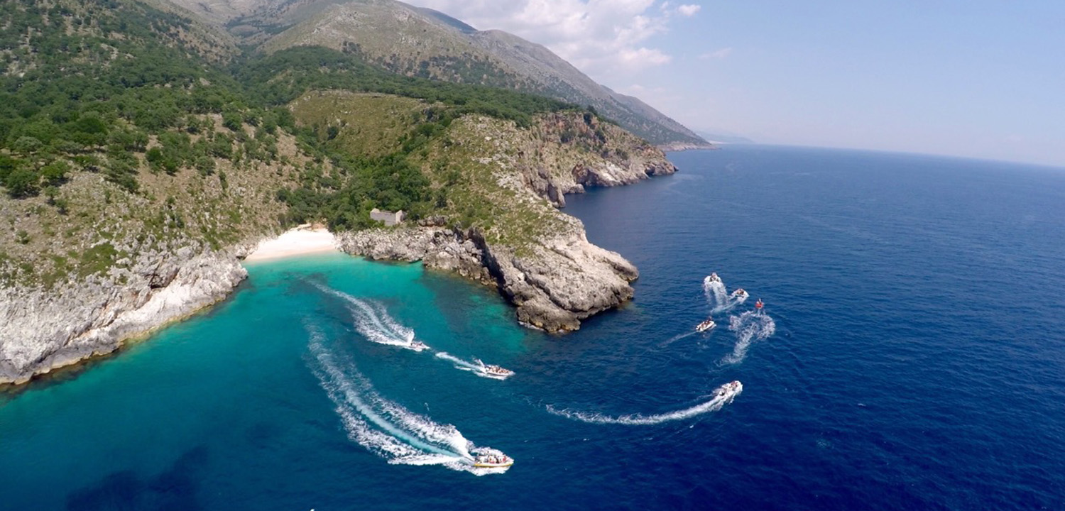 discover-albania-now-riviera